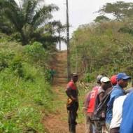 MT-BT República de Angola