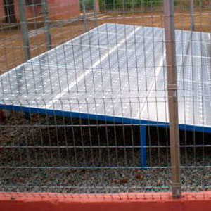 The implementation of isolated photovoltaic systems in the province of Zaire